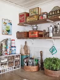 Shabby Chic Kitchens The Ultimate Country Kitchen Inspiration Organization