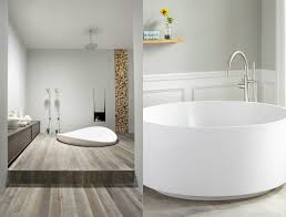 fullsize of lummy small or big size bathroom wherese round bathtub ideas bathtubs are essential element