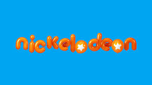 Image result for nickelodeon