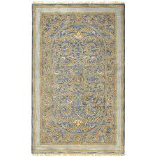 home decorators collection rugs home decorators collection martha