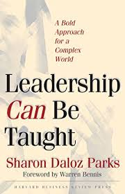 leadership can be taught a bold approach for a plex pdf or read