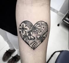 Idee Piccoli Tatuaggi Home Facebook