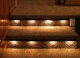 stair tread lighting. treads for step lighting stair tread