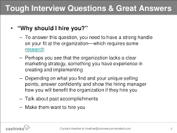 why should we hire you interview question why pfizer should hire me college paper academic writing service