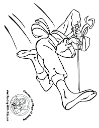 Free Printable Flat Stanley Template Coloring Page Colouring Sheets