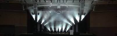 church lighting ideas. helix church lighting ideas s