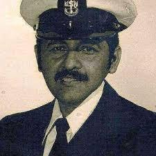 Adolph Sosa Obituary - San Antonio, Texas - Tributes.com