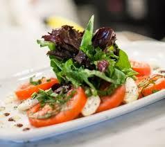 Brio Italian Grille, Naples - Ulasan Restoran - Tripadvisor