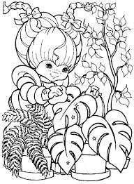Small Picture Coloring Pages Website With Photo Gallery 999 Coloring Pages at