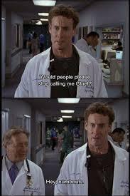 """Scrubs Quotes Delectable Scrubs"""" Quotes 48 Pics"""