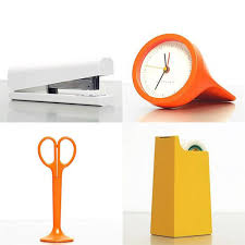 Designer Office Desk Accessories