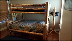 Pine Log Bedroom Furniture Pine Log Bedroom Furniture Best Bedroom Ideas 2017