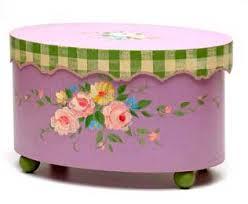 hand painted furnitureHand painted Furniture by Jane Keltner