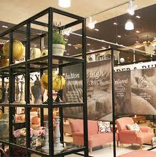 Multiyork Store by Unibox Retail Solihull u2013 UK  Retail Design Blog