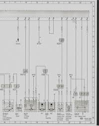 pljx wiring diagram wiring diagram and schematics pljx wiring source · gmdlbp wiring diagram luxury fancy avital 5115l wire guide sketch schematic circuit diagram of gmdlbp wiring