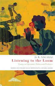 listening to the loom essays on literature politics and violence addthis sharing buttons