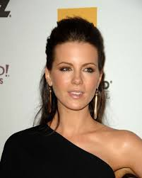 kate beckin s brown smoky eyes