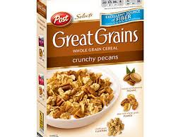 healthy cereal. Brilliant Healthy Best Cereal With Healthy Fats In E