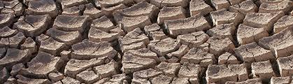 droughts droughts for kids droughts for kids