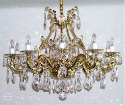 old crystal chandelier ideas for old chandelier crystals designs old chandelier crystals