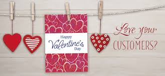 Valentines wishes, be my valentine, quarantined valentines day, quarantine, valentine, valentine cat tomatoes, pun, punny punderful, veges, vegetables, gardening, dad joke, i love you, valentine, valentines, heart, heart, red. Buy Business Valentines Day Cards Personalize Message Posty Cards