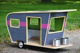 Collect this idea dog trailer ideas (5)