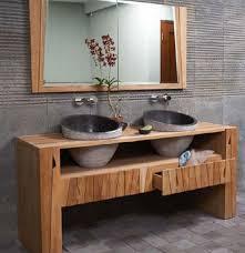 wood bathroom sink cabinets. bathroom real wood vanities incredible regarding wooden vanity sink cabinets s