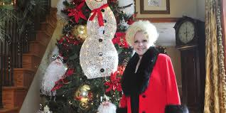 A Very Coverville Christmas 2013 U2022 Coverville  The Cover Music Brenda Lee Rockin Around The Christmas Tree Mp3