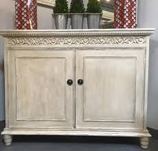 inspirations home decor and more raleigh north carolina local