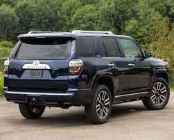 2018 toyota forerunner. brilliant 2018 2018 toyota 4runner redesign and changes and toyota forerunner