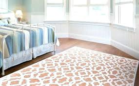 white area rug grey and gray target blue black rugs furniture direct long yellow and grey area rugs blue rug black target