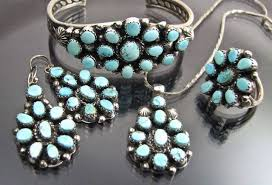 jewelry jewelry when it es to great native american