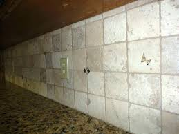when to seal tile how grout and sealing in kitchen view of from end ceramic shower floor porcelain fro