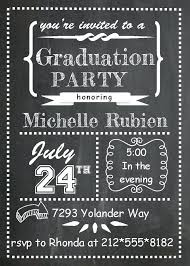 Graduation Invitation Template New Unique Going Away Party Invitation Template Free And Image Result