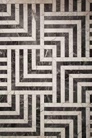 black and white tile floor. source · black and white tiles elegant ceramic tile flooring floor f