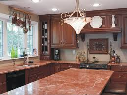Small Picture 13 best Pink Granite images on Pinterest Granite Granite