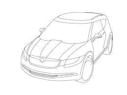 Linecars perovky na zakzku