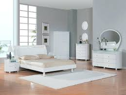 Light Grey Bedroom Walls Inspiring Pictures Of White Bedroom Chair ...
