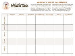 Vsg Weight Loss Chart Weight Loss Chart 4 I Love Templates Dietas Salud