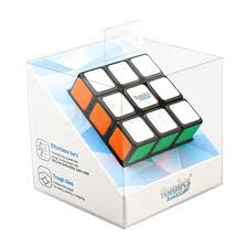 online cube cubelelo largest online shop for speed cubes and puzzles in india