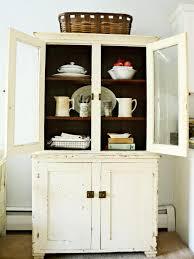 antique kitchen decorating pictures