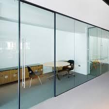 kinetic sliding glass doors