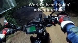 2018 suzuki dr650. simple 2018 all hail the worldu0027s best bike  suzuki dr650 and 2018 suzuki dr650