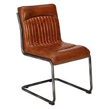 distressed leather chair. Contemporary Chair Inside Distressed Leather Chair C