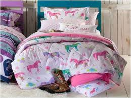 horses bedding sets image of twin size horse bedspreads horse bedding sets twin