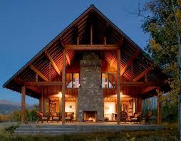 Ingenious Design Ideas Unique Homes Designs Home Of Fine On Amazing Unique Homes Designs
