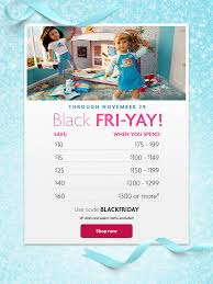 <b>Dolls</b> - Clothes, Games & Gifts for girls | American Girl®