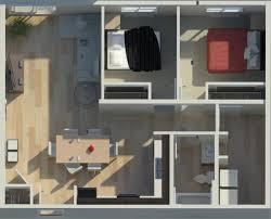 3 bedroom apartments for rent in winnipeg mb. 3 bedroom apartments for rent in winnipeg mb