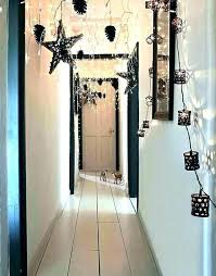 decorative string lights indoor decorating with indoors fairy living room for lighting top ideas australia