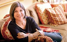 anna quindlen on writer s block and the simple secrets to a long  anna quindlen on writer s block and the simple secrets to a long marriage
